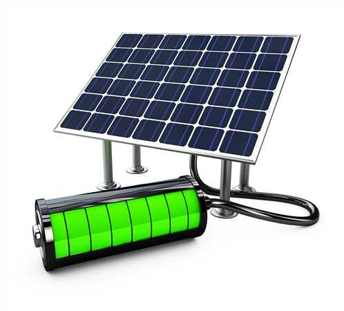 How Do Solar Powers Generate Electricity