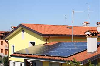 Know What Solar System Is Best For You Grid-Tied, Off-Grid, and Hybrid Solar Systems